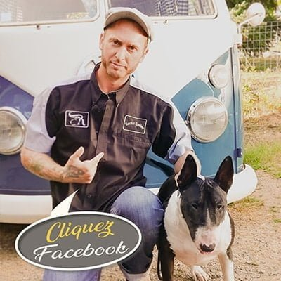 facebook-rockaloulou