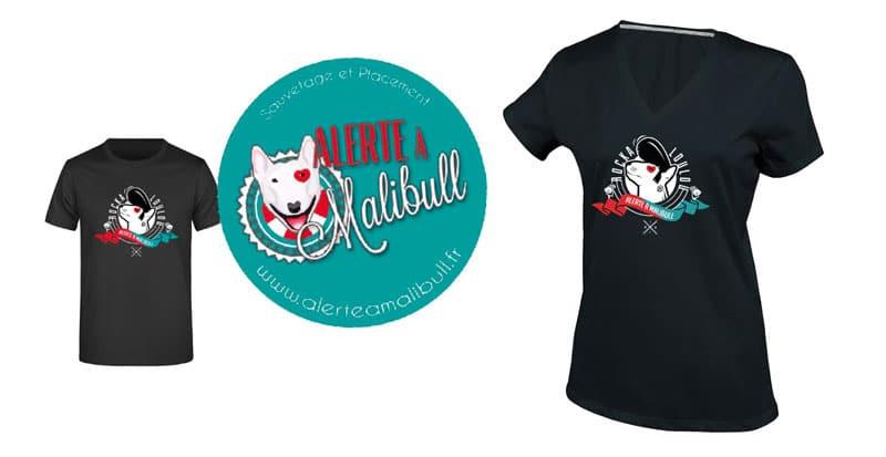 rockaloulou-partenaire-alerte-malibull-terrier-