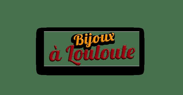 ROCKALOULOU-bijoux